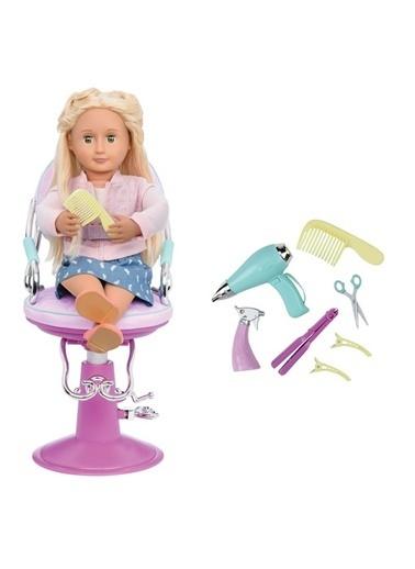 İmaginarium Bebek Oyuncakları Renkli
